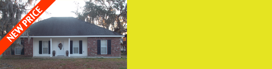 Image for 653 Michel Road