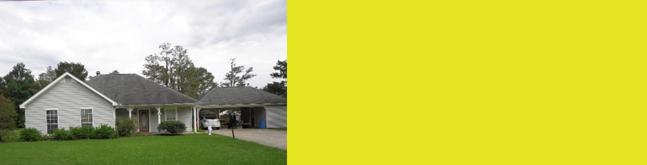 Image for 138 Coon Road